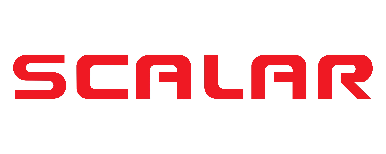 SCALARClearback