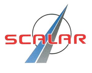 SCALAR Wittenberger Transport GmbH